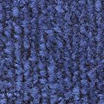 Премиум Твист Синий