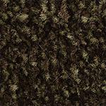 Премиум Твист Серо-коричневый