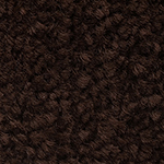 Престиж Темно-коричневый