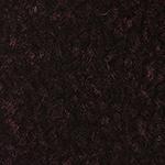 Престиж Темно-бордовый