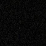 Оптима+ Черный