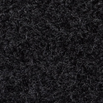 Оптима Черный