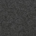 Оптима Серый