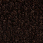 Платинум Темно-коричневый