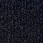 Премиум Твист Темно-синий