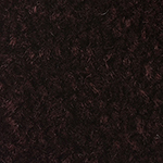 Премиум Твист Темно-бордовый