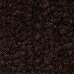 Премиум Твист Темно-коричневый