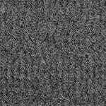 Премиум Серый