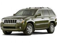 Фотографии автомобильных ковриков для Jeep Cherokee