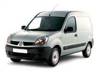Фотографии автомобильных ковриков для Renault Kangoo