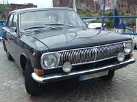 Фотографии автомобильных ковриков для ГАЗ ГАЗ