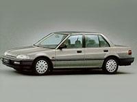 Фотографии автомобильных ковриков для Honda Civic