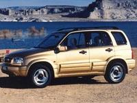 Фотографии автомобильных ковриков для Suzuki Vitara