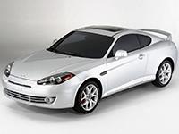 Фотографии автомобильных ковриков для Hyundai Coupe