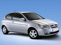 Фотографии автомобильных ковриков для Hyundai Verna