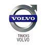 Volvo Truks