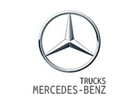 Mercedes-Trucks
