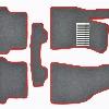 Фотография ковриков Ауди A4 (B7) Универсал