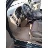 Фотография ковриков Ford Escape
