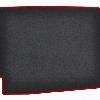 Фотография ковриков БМВ 7 серии F02 Лонг
